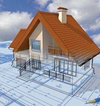 Υπερψηφίστηκε η παράταση των οικοδομικών αδειών έως το 2021
