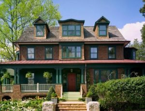shingle-style-house-on-the-potomac-designed-by-barnes-vanze-architects-400x305