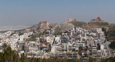 Εξαιρετικά χαμηλή ενεργειακή απόδοση για τα περισσότερα ελληνικά κτίρια