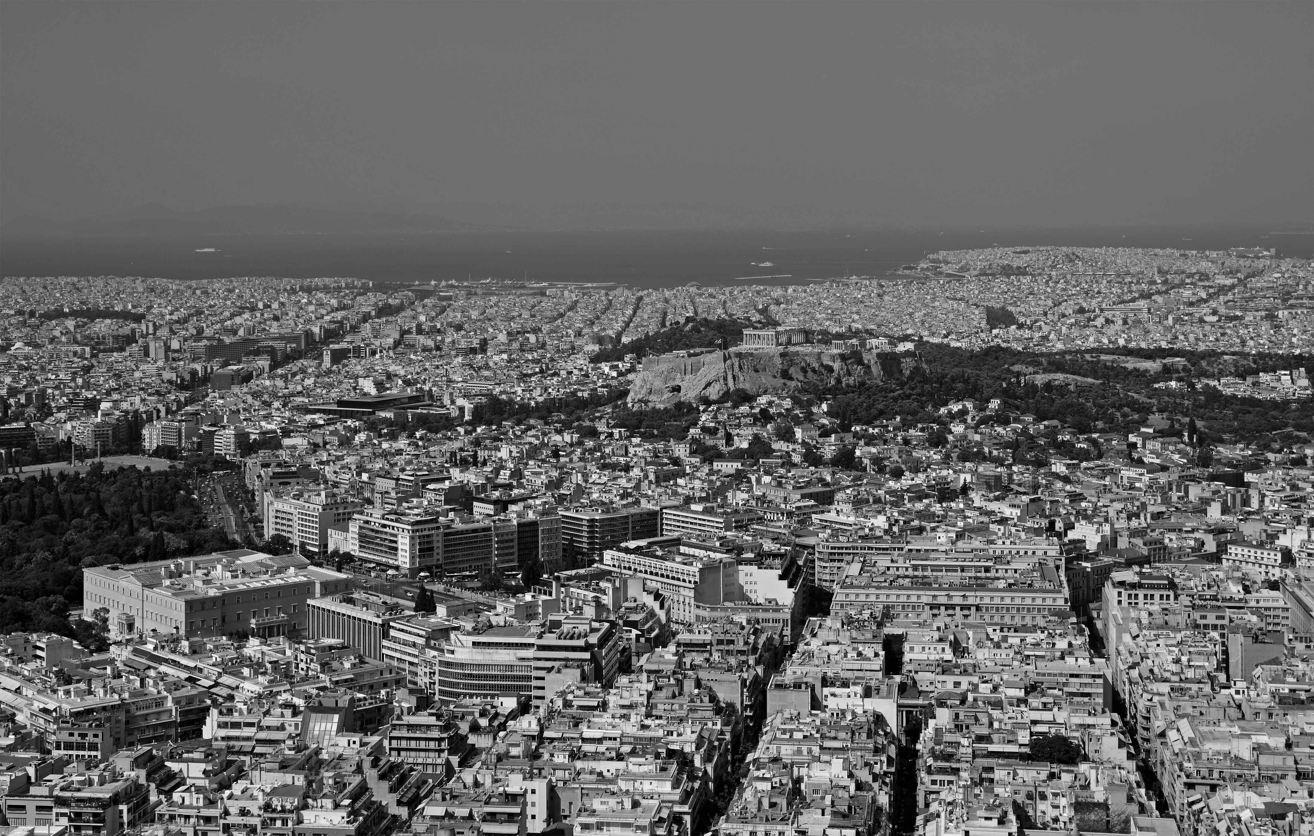 Attica_06-13_Athens_40_View_from_Lycabettu2