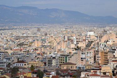 Δυνατότητα αυτονομίας θέρμανσης στις πολυκατοικίες – Αναλυτικά το ΦΕΚ
